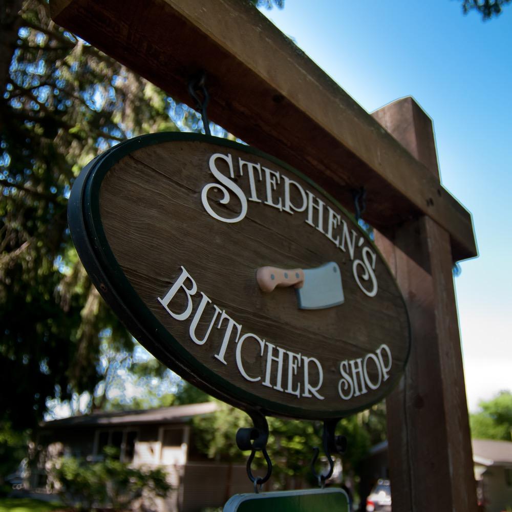 StephensButcherShop-1